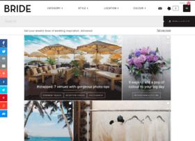 bride.com.au