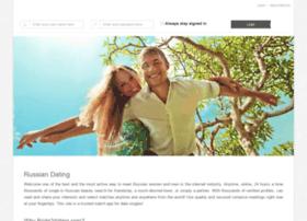 bride2dating.com