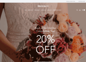 brideandco.co.za