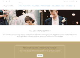 brideandgroom.com