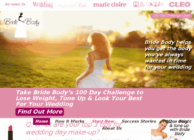 bridebody.com.au