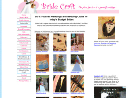 bridecraft.com