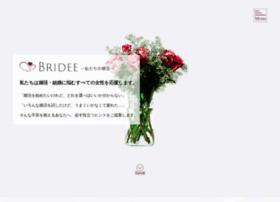 brideee.com