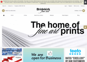 bridekirkfineart.co.uk