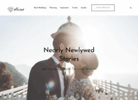 brides-book.com