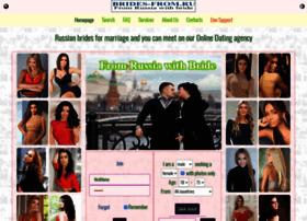 brides-from.ru