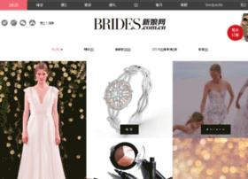 brides.com.cn