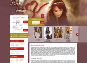 bridesfordating.com