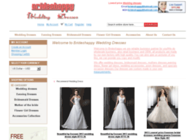 brideshappy.com