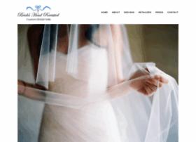 bridesheadrevisited.net