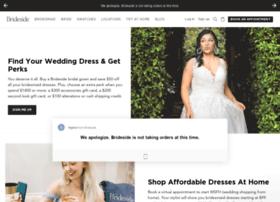 brideside.com