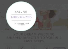 bridesign.com