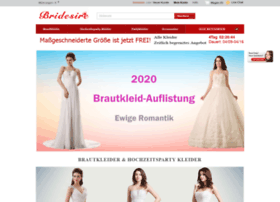 bridesire.de