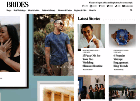 bridesmagazine.co.uk