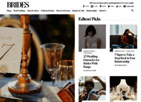 bridesmagazine.co.uk