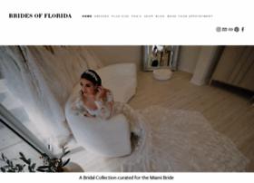 bridesofflorida.net