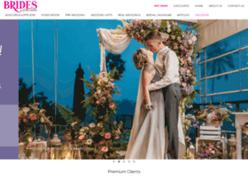 bridesofsrilanka.com