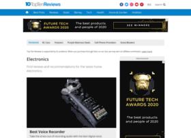 bridge-cameras-review.toptenreviews.com