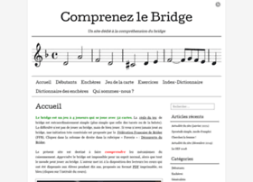 bridge-chailley.fr