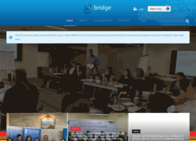 bridge-project.org