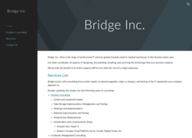 bridge-services.com