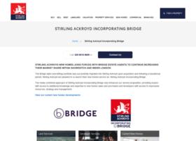 bridge.co.uk