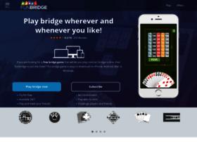 bridge.com