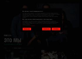 bridge.foxtv.ru
