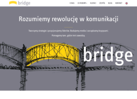 bridge.pl