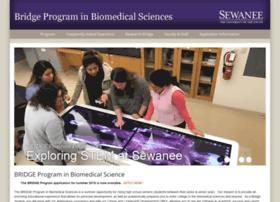 bridge.sewanee.edu