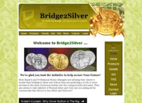 bridge2silver.com