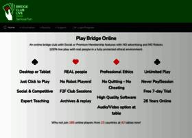 bridge4free.com