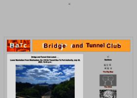 bridgeandtunnelclub.com