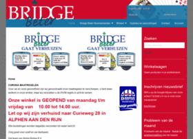 bridgebeter.nl
