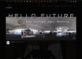 bridgeblue.com.au