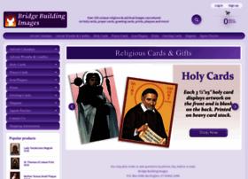 bridgebuilding.com