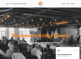bridgechurch.ca