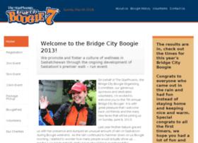 bridgecityboogie.ca