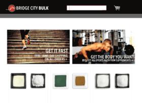 bridgecitybulk.com
