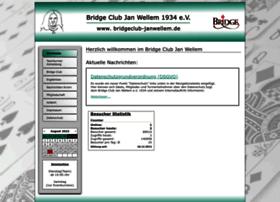 bridgeclub-janwellem.de