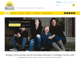 bridgecommunities.org