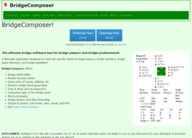 bridgecomposer.com