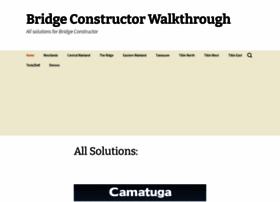 bridgeconstructor.net