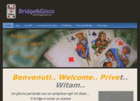 bridgefacile.com