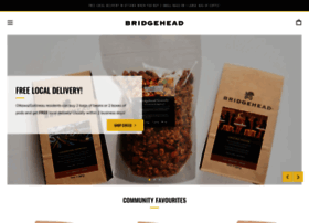 bridgehead.ca
