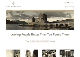 bridgehouse.de
