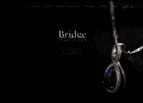 bridgejewellers.ie