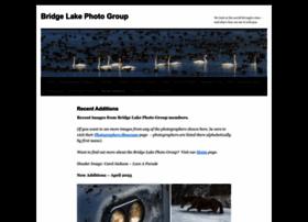 bridgelakephotogroup.com