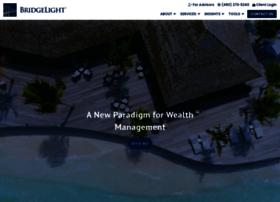bridgelightcapital.com