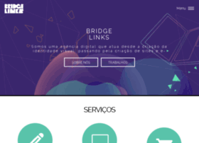 bridgelinks.com.br